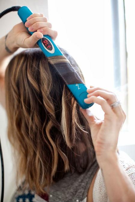 5 Peinados Para Cabello Corto Vorana Blog