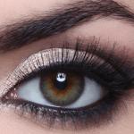 Las sombras ideales para el color de tus ojos