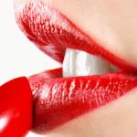 15 Tips para labios irresistibles