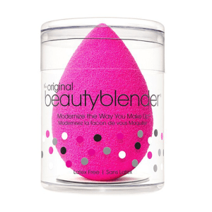 beautyblender-single-packaging