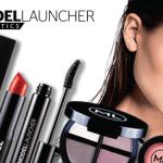 Model Launcher en México