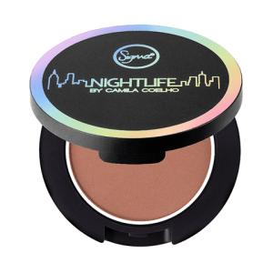 sigma-beauty-nightlife-powder-bronzer-limelight