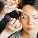10 tips de Makeup artist que te estás perdiendo