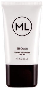 ML_BB_CREAM_SPF_30