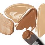La mejor forma de aplicar base de maquillaje