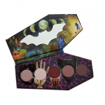 Makeup_palette-Supernatural (1)