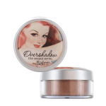 Overshadow the balm