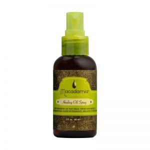 healing-oil-60-ml-spray_macadamia-natural-oil