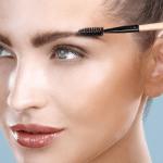 3 errores comunes al maquillarte las cejas