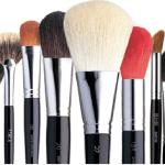 Las 5 brochas de maquillaje que necesitas tener