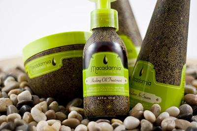 macadamia natural oil productos