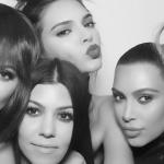 Copia el maquillaje de las Kardashian – Jenner