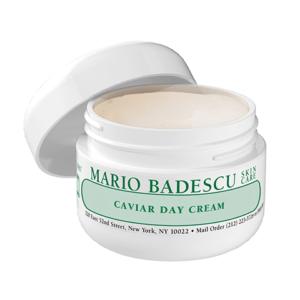 mario-badescu-caviar-day-cream