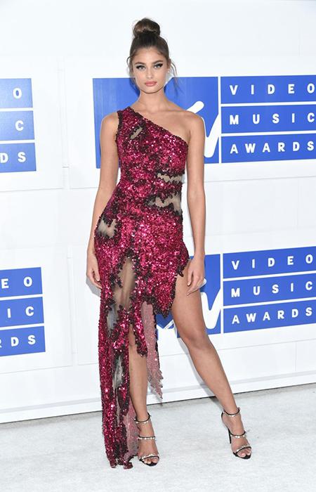 VMA 2016 Taylor