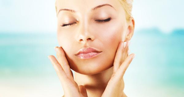 cura tu piel despues del sol