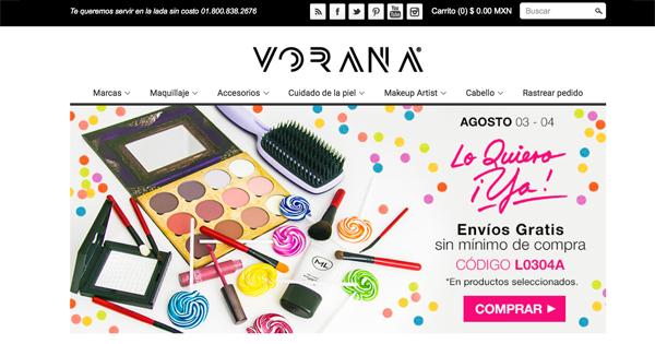 4f4290fbb donde comprar maquillaje online. ¡Hola! si estás buscando una tienda para  comprar cosméticos online, ¡la has encontrado!