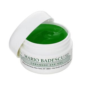 mario-badescu-ceramide-eye-gel