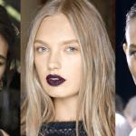 8 colores de lipstick para el otoño