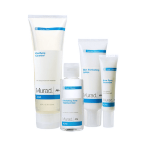 acne_complex_travel_kit