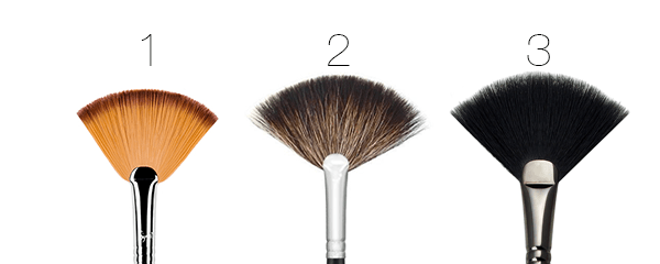 fab-brush-brocha-multi-uso