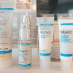 5 kits para eliminar el acné – Skin Care
