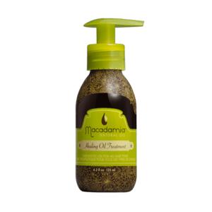 macadamia_healing-oil-treatment