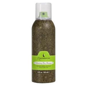 macadamia_volumizing-dry-shampoo