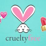 Marcas de belleza Cruelty Free