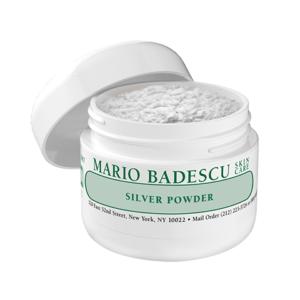 mario-badescu-silver-powder