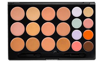 morphe-brushes-20-color-contour-concealer-palette-20con