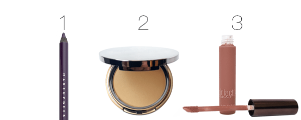 productos-maquillaje-emmys-2016