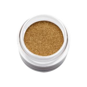 sugarpill-goldilux-loose-eyeshadow_large