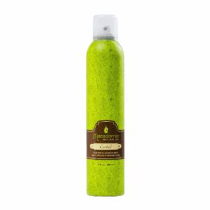macadamia-natural-oil_control-hairspray-300ml