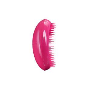 tangle_teezer_-_salon_elite_-_dolly_pink_2