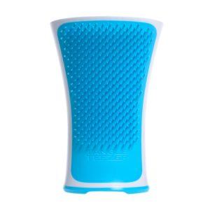 tangle_teezer_aqua_splash_detangling_hairbrush___blue_lagoon_1363855802