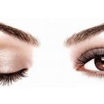 Cómo maquillarse según la forma de los ojos