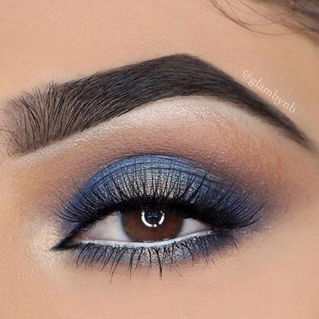 smokey-eye-cobalto