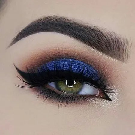 smokey-eye-cobalto2