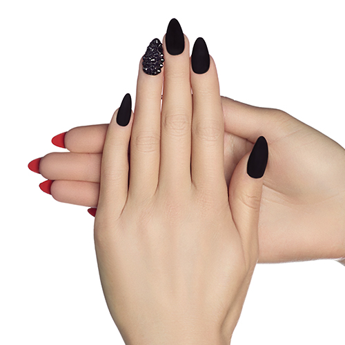 static-nails-all-in-one-kit-red-bottoms-1