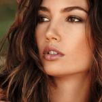 Tigereye Hair – La nueva tendencia en cabello