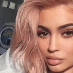 7 estilos de cabello de Kylie Jenner que querrás probar