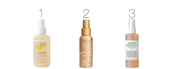 spray-hidratante-piel-seca