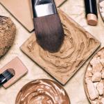 Tips básicos de maquillaje según tu tono de piel