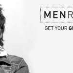 Men Rock – Para una barba espectacular