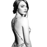 Looks de Emma Stone en La La Land