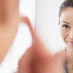 Cómo y cuando usar crema de ojos