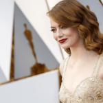 Los mejores looks de los Oscar 2017