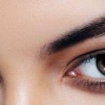 Marcas de maquillaje para unas cejas perfectas