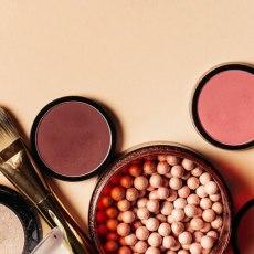 comprar maquillaje en tienda en linea