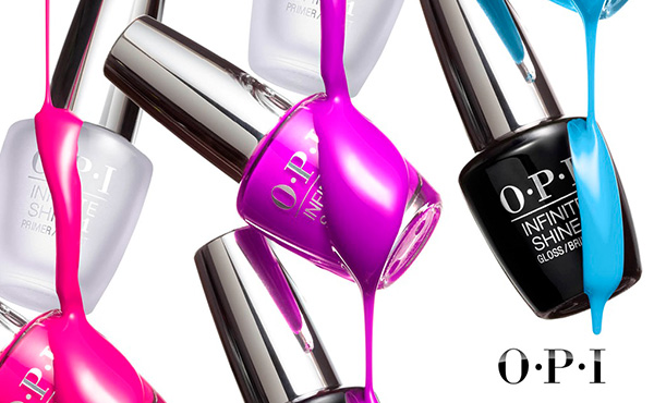 esmalte-diseños-uñas